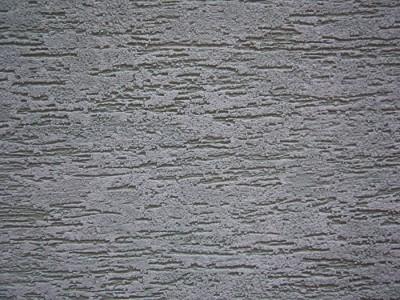 Цена штукатурки фасада цементным раствором приготовление бетонной смеси в миксере