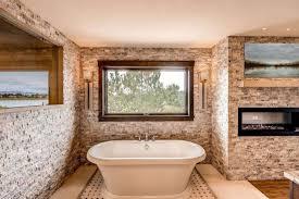 Косметический ремонт в ванной комнате