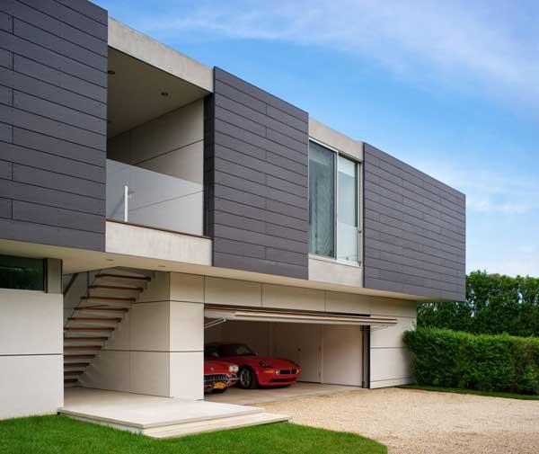 Строительство домов из бетона в москве дробленый бетон в калининграде купить
